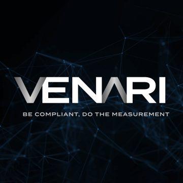 Venari Security - Be Compliant, Do the Measurement